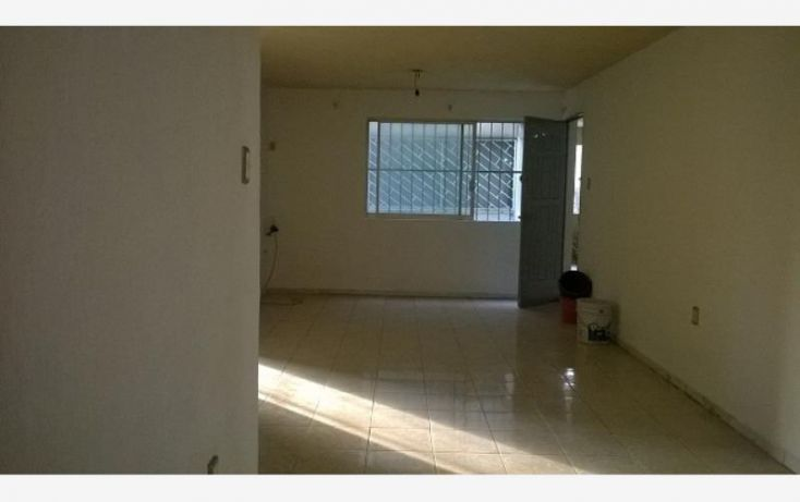 Foto de departamento en venta en, isla centro, isla, veracruz, 1708016 no 02