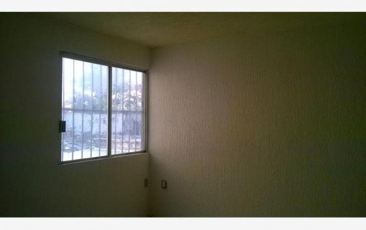 Foto de departamento en venta en, isla centro, isla, veracruz, 1708016 no 03