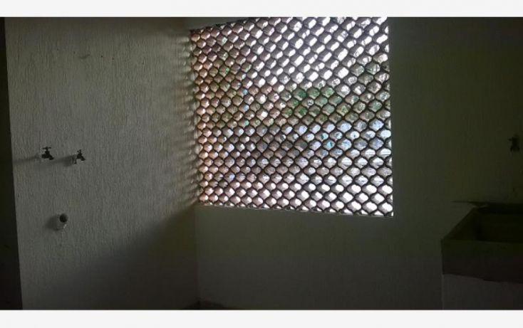 Foto de departamento en venta en, isla centro, isla, veracruz, 1708016 no 06