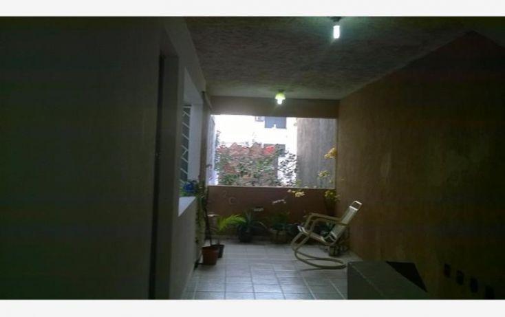 Foto de departamento en venta en, isla centro, isla, veracruz, 1708016 no 08