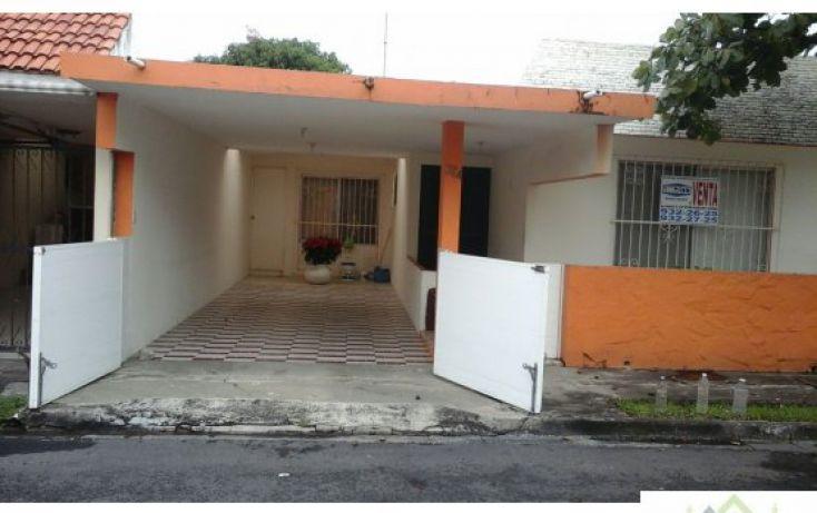 Foto de casa en venta en, isla centro, isla, veracruz, 1914411 no 01