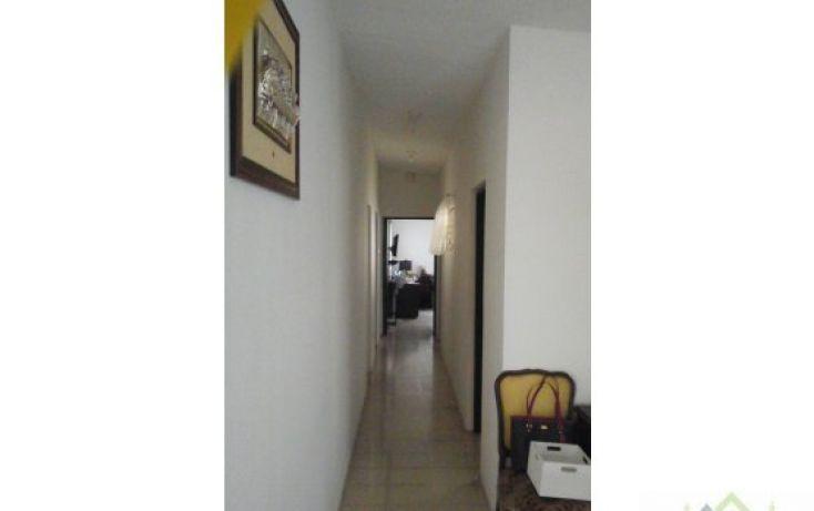 Foto de casa en venta en, isla centro, isla, veracruz, 1914411 no 02