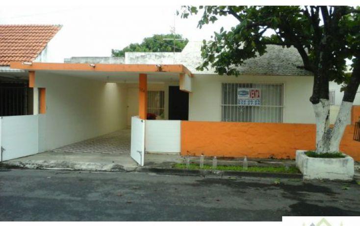 Foto de casa en venta en, isla centro, isla, veracruz, 1914411 no 04