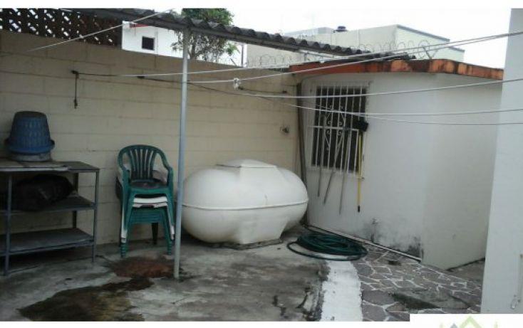 Foto de casa en venta en, isla centro, isla, veracruz, 1914411 no 05