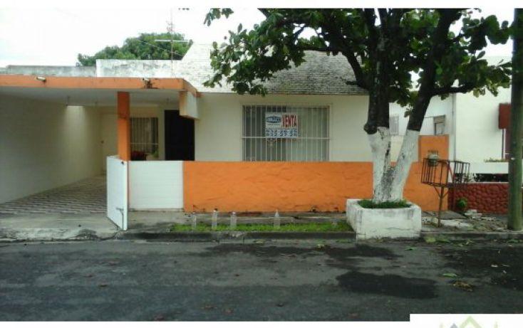 Foto de casa en venta en, isla centro, isla, veracruz, 1914411 no 06