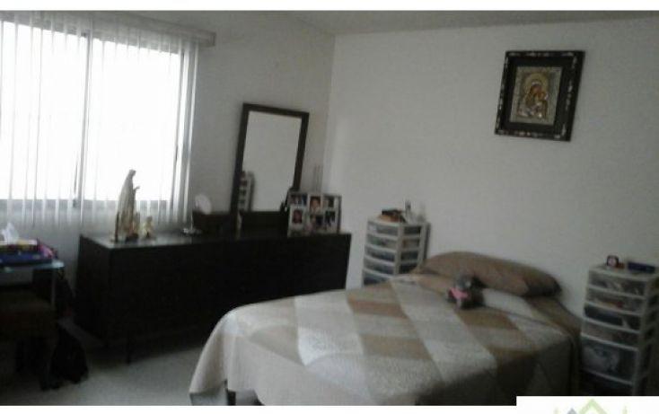 Foto de casa en venta en, isla centro, isla, veracruz, 1914411 no 08