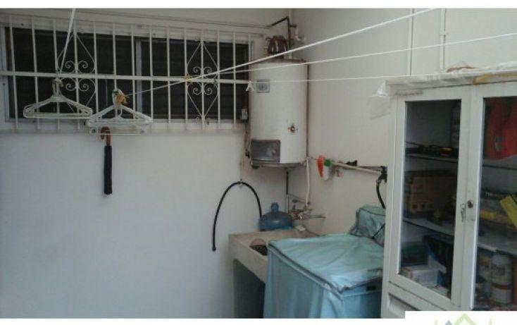 Foto de casa en venta en, isla centro, isla, veracruz, 1914411 no 09
