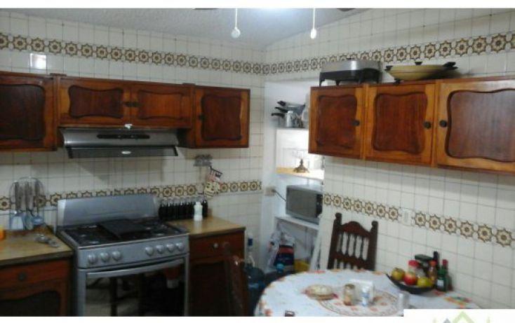 Foto de casa en venta en, isla centro, isla, veracruz, 1914411 no 12