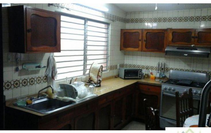 Foto de casa en venta en, isla centro, isla, veracruz, 1914411 no 13