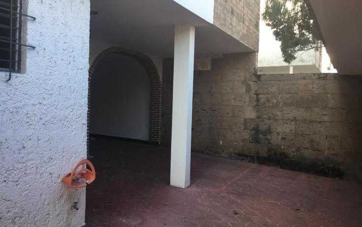 Foto de casa en renta en isla ciclades 2013, jardines de san josé, guadalajara, jalisco, 2753899 No. 03