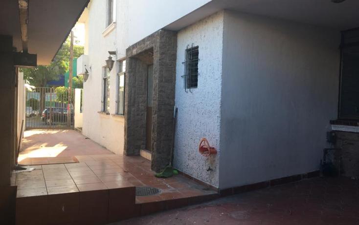 Foto de casa en renta en isla ciclades 2013, jardines de san josé, guadalajara, jalisco, 2753899 No. 05