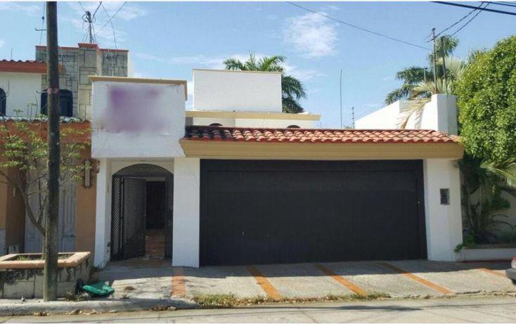 Foto de casa en venta en isla de guadalupe 1665, las quintas, culiacán, sinaloa, 2033332 no 03