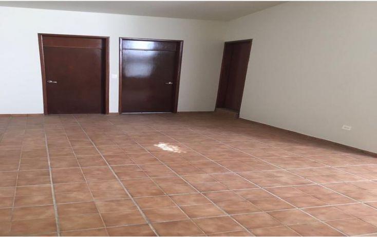 Foto de casa en venta en isla de guadalupe 1665, las quintas, culiacán, sinaloa, 2033332 no 07