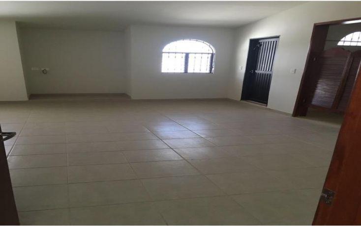 Foto de casa en venta en isla de guadalupe 1665, las quintas, culiacán, sinaloa, 2033332 no 08