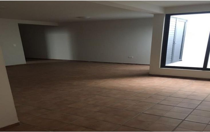 Foto de casa en venta en isla de guadalupe 1665, las quintas, culiacán, sinaloa, 2033332 no 10