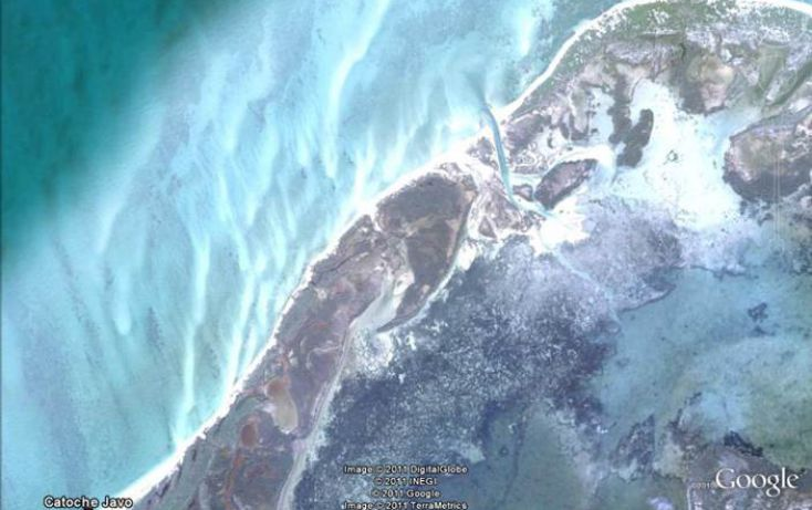 Foto de terreno comercial en venta en, isla de holbox, lázaro cárdenas, quintana roo, 1250815 no 05