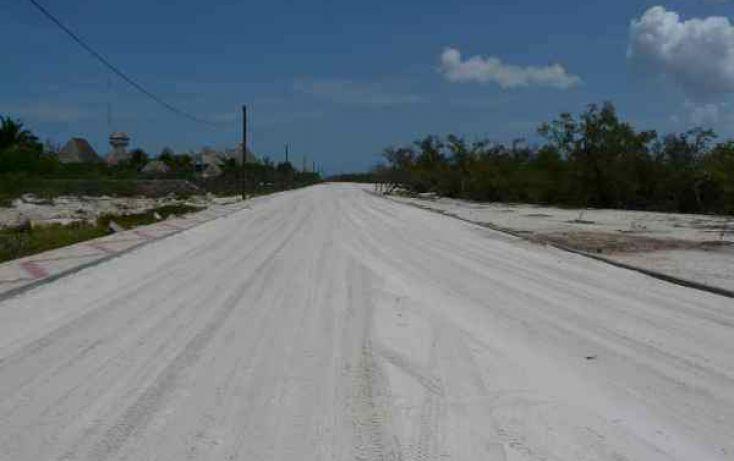 Foto de terreno habitacional en venta en, isla de holbox, lázaro cárdenas, quintana roo, 1417331 no 02
