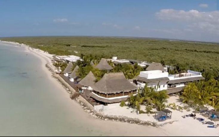Foto de terreno habitacional en venta en, isla de holbox, lázaro cárdenas, quintana roo, 1417331 no 04