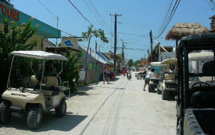 Foto de terreno habitacional en venta en, isla de holbox, lázaro cárdenas, quintana roo, 1417331 no 05