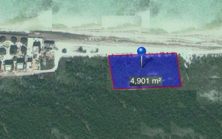 Foto de terreno habitacional en venta en, isla de holbox, lázaro cárdenas, quintana roo, 1417331 no 07