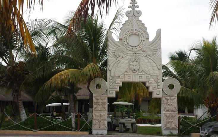 Foto de edificio en venta en  , isla de holbox, l?zaro c?rdenas, quintana roo, 1479315 No. 02