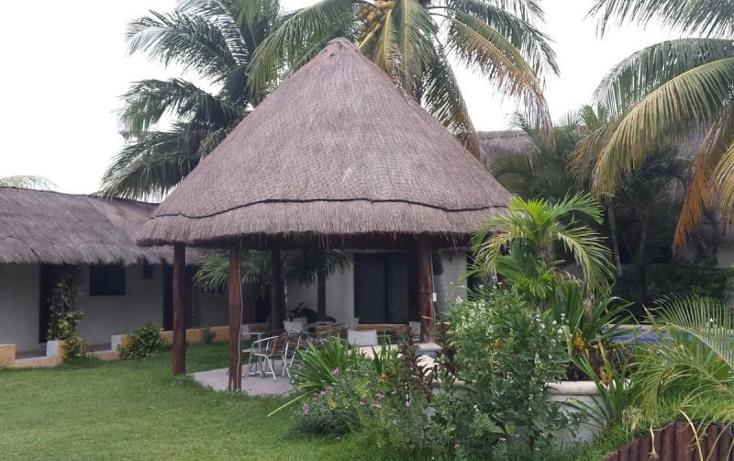 Foto de edificio en venta en  , isla de holbox, l?zaro c?rdenas, quintana roo, 1479315 No. 09