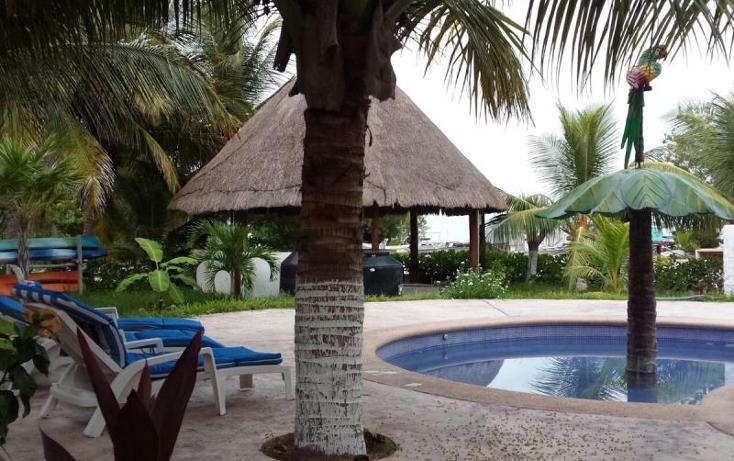 Foto de edificio en venta en, isla de holbox, lázaro cárdenas, quintana roo, 1479315 no 10