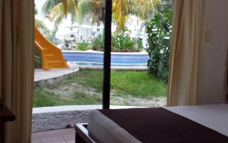 Foto de edificio en venta en, isla de holbox, lázaro cárdenas, quintana roo, 1479315 no 12