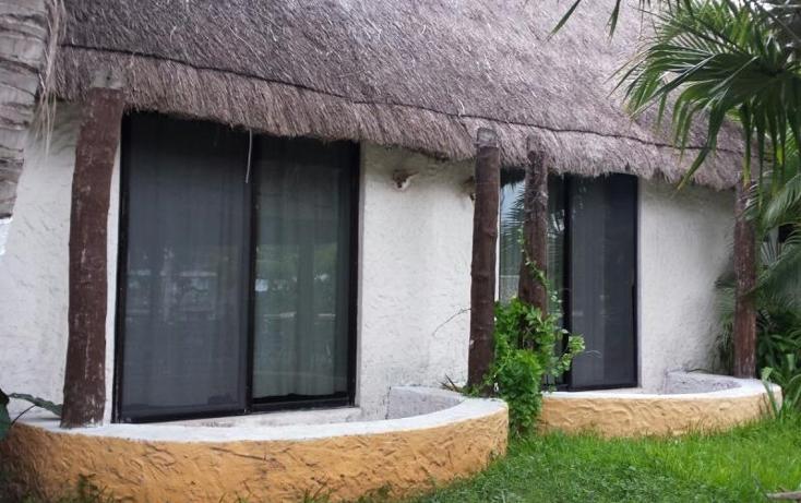 Foto de edificio en venta en  , isla de holbox, l?zaro c?rdenas, quintana roo, 1479315 No. 13