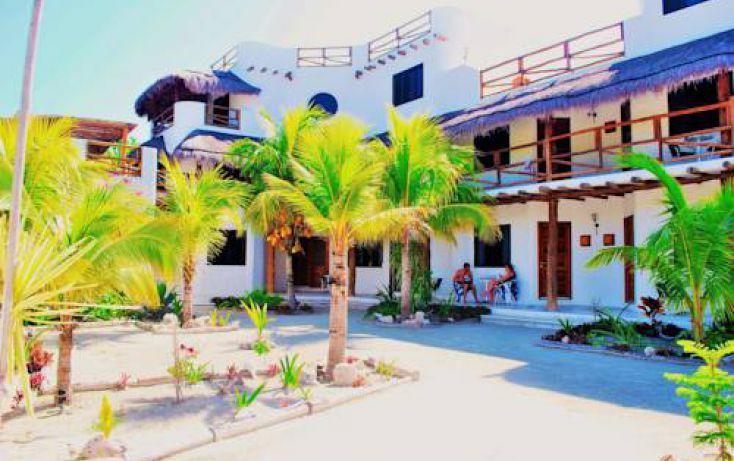 Foto de casa en venta en, isla de holbox, lázaro cárdenas, quintana roo, 1737812 no 01