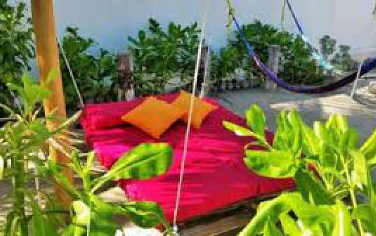 Foto de casa en venta en, isla de holbox, lázaro cárdenas, quintana roo, 1737812 no 03