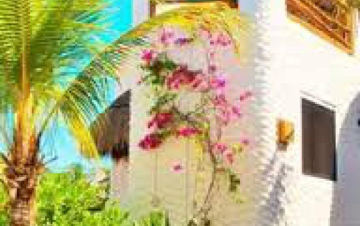 Foto de casa en venta en, isla de holbox, lázaro cárdenas, quintana roo, 1737812 no 04