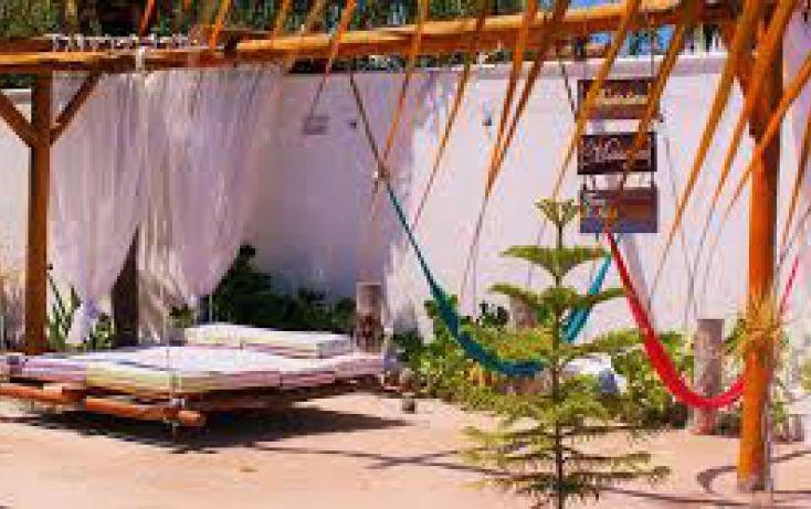 Foto de casa en venta en, isla de holbox, lázaro cárdenas, quintana roo, 1737812 no 05