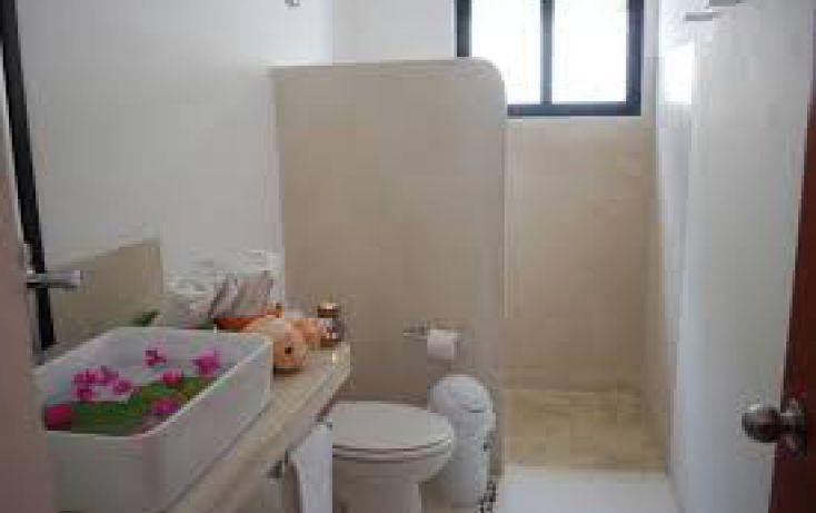 Foto de casa en venta en, isla de holbox, lázaro cárdenas, quintana roo, 1737812 no 07