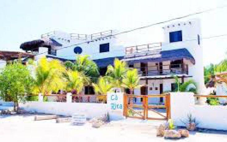 Foto de casa en venta en, isla de holbox, lázaro cárdenas, quintana roo, 1737812 no 09