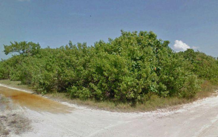 Foto de terreno habitacional en venta en, isla de holbox, lázaro cárdenas, quintana roo, 1862376 no 01