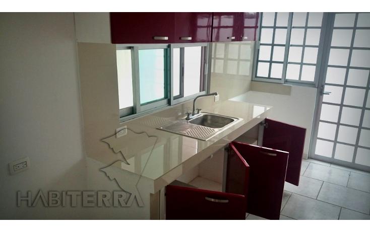 Foto de casa en venta en  , isla de juana moza, tuxpan, veracruz de ignacio de la llave, 1190993 No. 04