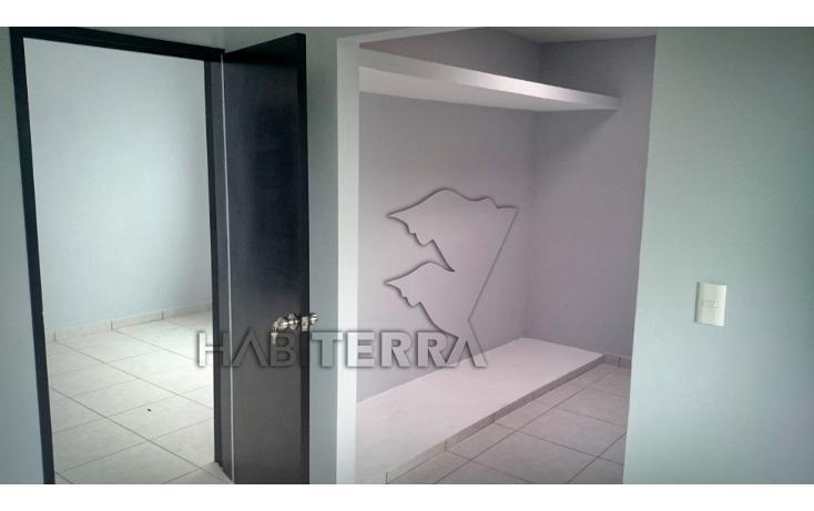 Foto de casa en venta en  , isla de juana moza, tuxpan, veracruz de ignacio de la llave, 1190993 No. 05