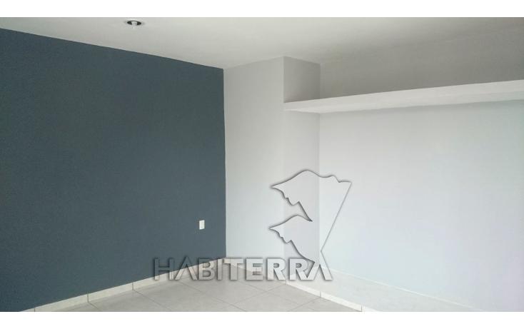 Foto de casa en venta en  , isla de juana moza, tuxpan, veracruz de ignacio de la llave, 1190993 No. 06