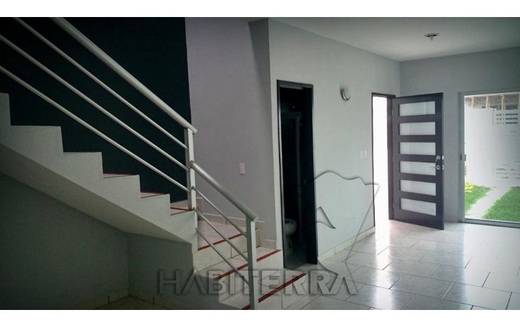 Foto de casa en venta en  , isla de juana moza, tuxpan, veracruz de ignacio de la llave, 1190993 No. 07
