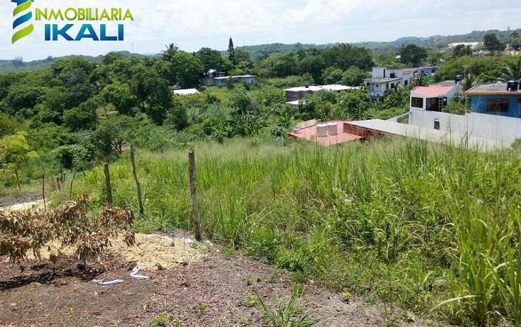 Foto de terreno habitacional en venta en carretera a juana moza , isla de juana moza, tuxpan, veracruz de ignacio de la llave, 1191225 No. 03