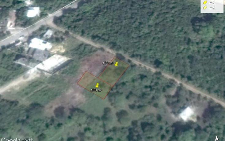 Foto de terreno habitacional en venta en carretera a juana moza , isla de juana moza, tuxpan, veracruz de ignacio de la llave, 1191225 No. 05
