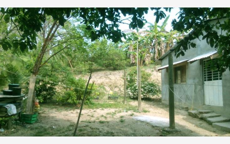 Foto de casa en venta en  , isla de juana moza, tuxpan, veracruz de ignacio de la llave, 1542144 No. 03