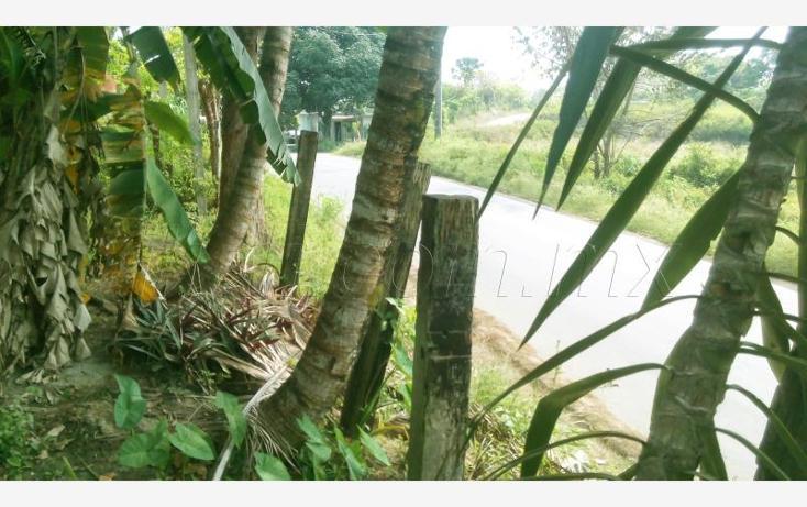 Foto de casa en venta en  , isla de juana moza, tuxpan, veracruz de ignacio de la llave, 1542144 No. 05