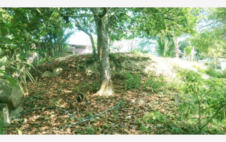 Foto de casa en venta en  , isla de juana moza, tuxpan, veracruz de ignacio de la llave, 1542144 No. 09