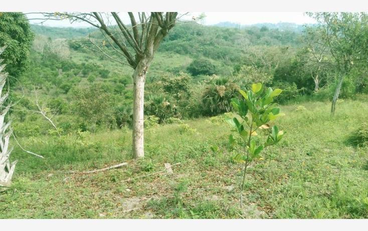 Foto de casa en venta en  , isla de juana moza, tuxpan, veracruz de ignacio de la llave, 1542144 No. 12