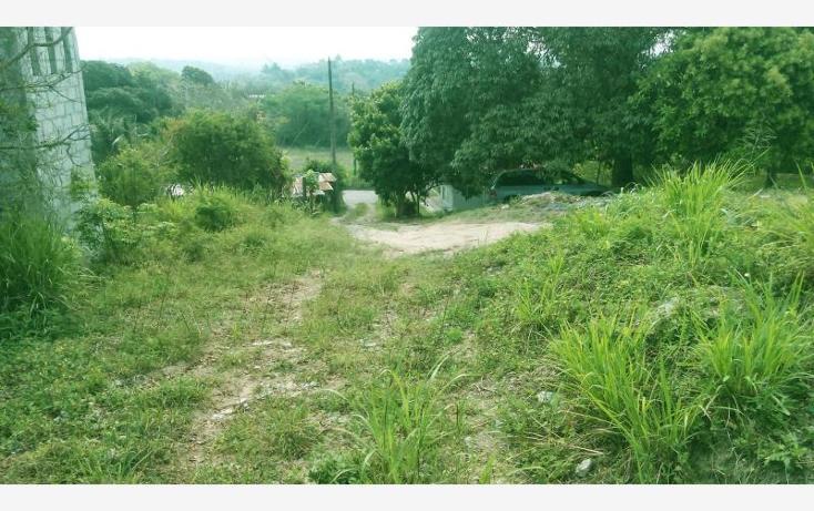 Foto de casa en venta en  , isla de juana moza, tuxpan, veracruz de ignacio de la llave, 1542144 No. 15