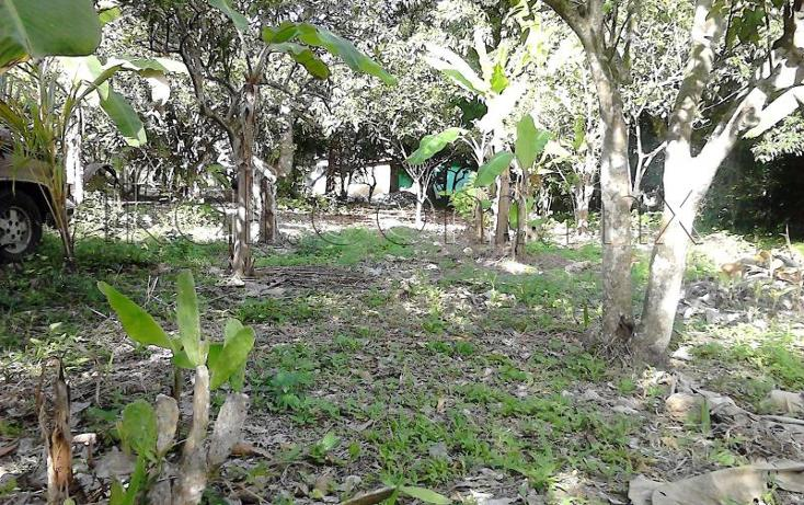 Foto de casa en venta en  , isla de juana moza, tuxpan, veracruz de ignacio de la llave, 1689982 No. 07