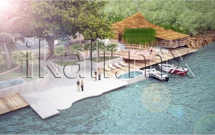 Foto de terreno habitacional en venta en circuito a juana moza , isla de juana moza, tuxpan, veracruz de ignacio de la llave, 1928756 No. 02