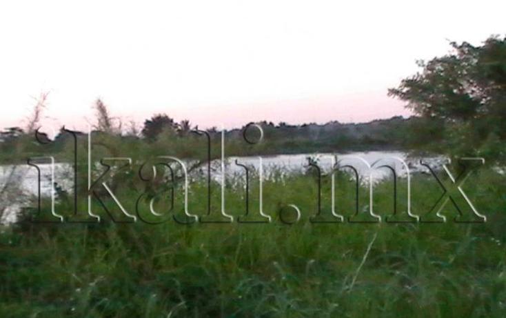 Foto de terreno habitacional en venta en  , isla de juana moza, tuxpan, veracruz de ignacio de la llave, 573434 No. 05